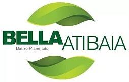 Loteamento Bella Atibaia