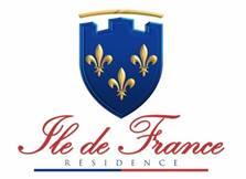 Ile de France Residence