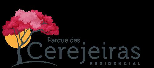 parque-das-cerejeiras-residencial