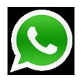 Entre em contato com a Prohabitare pelo Whatsapp