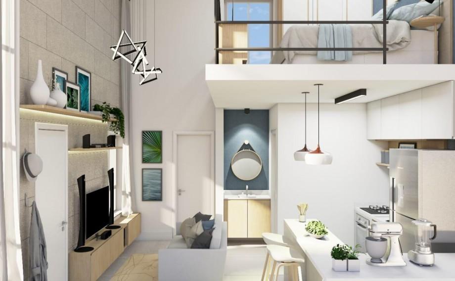 Casa, sobrado, studio, condomínio fechado, a menos de 1,5 km do centro, Bragança Paulista.
