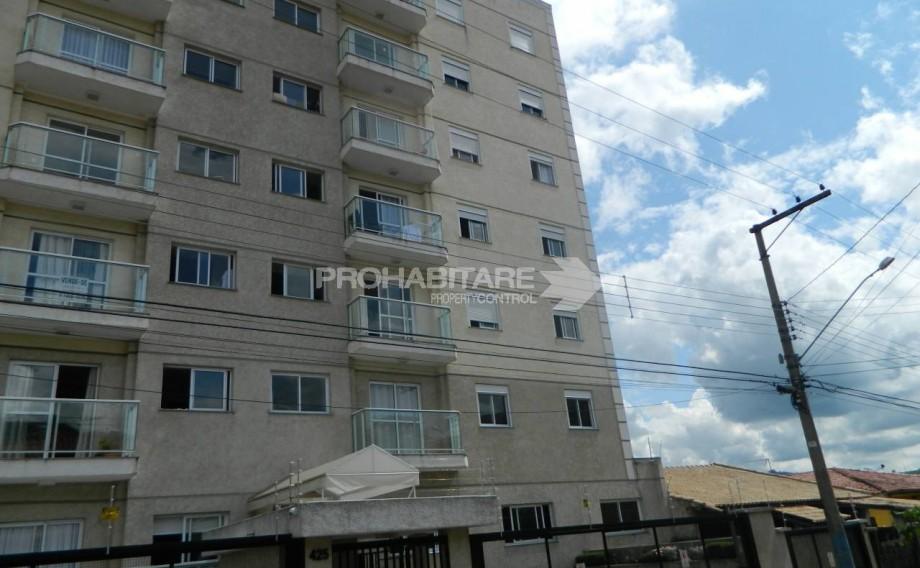 Apartamento à venda e para locação, Vila Gato, Bragança Paulista, SP