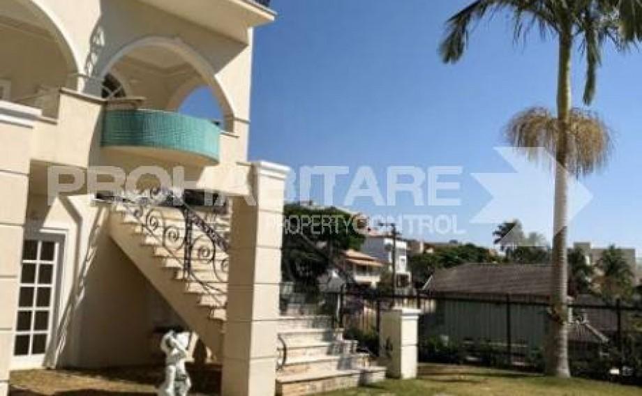 Casa à venda, condomínio fechado, Santa Helena, Bragança Paulista.