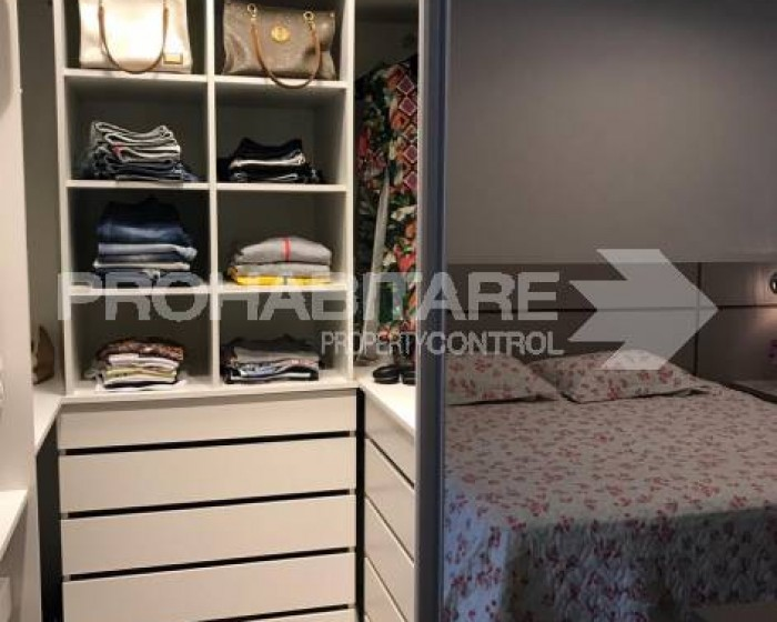 Casa, Sobrado à venda, Bragança Paulista,Condomínio Villa Real - Foto 11 de 13