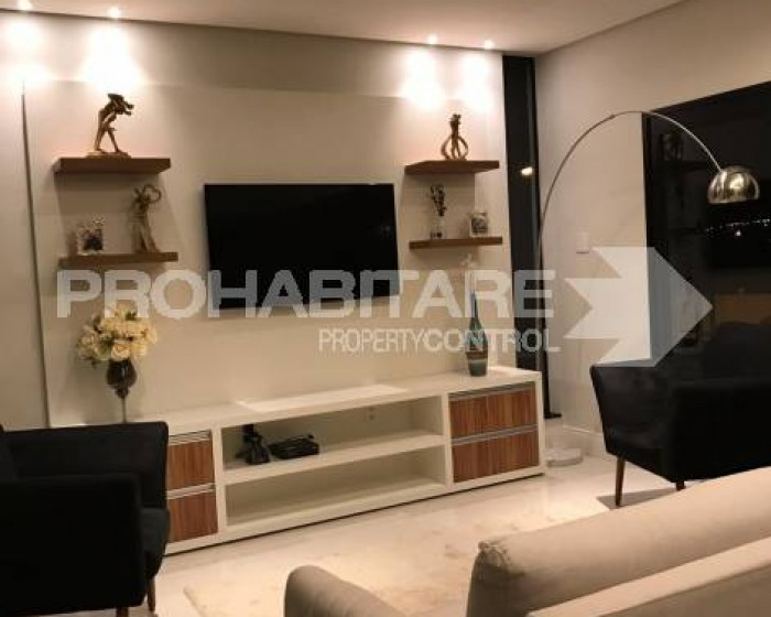 Casa, Sobrado à venda, Bragança Paulista,Condomínio Villa Real - Foto 4 de 13