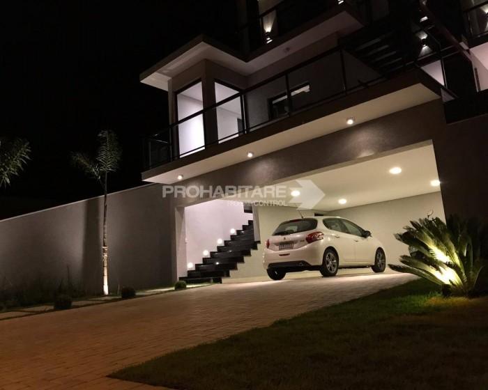 Casa, Sobrado à venda, Bragança Paulista,Condomínio Villa Real