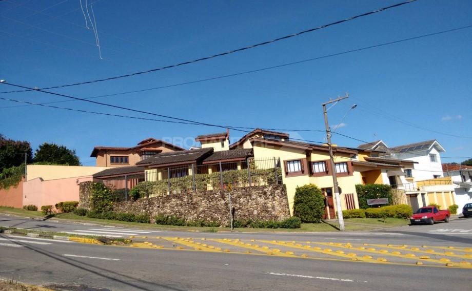 Casa, sobrado, Jd Sevilha, Bragança Paulista, Residencial e Comercial
