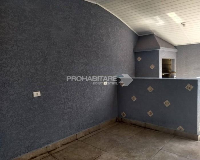 Casa, Penha, Villa de Espanha, cond. fechado, Bragança Paulista, SP - Foto 10 de 12