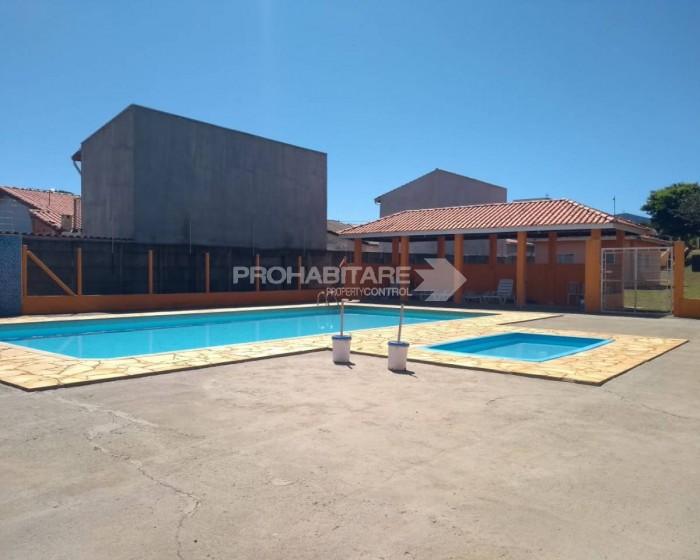 Casa, Penha, Villa de Espanha, cond. fechado, Bragança Paulista, SP - Foto 11 de 12