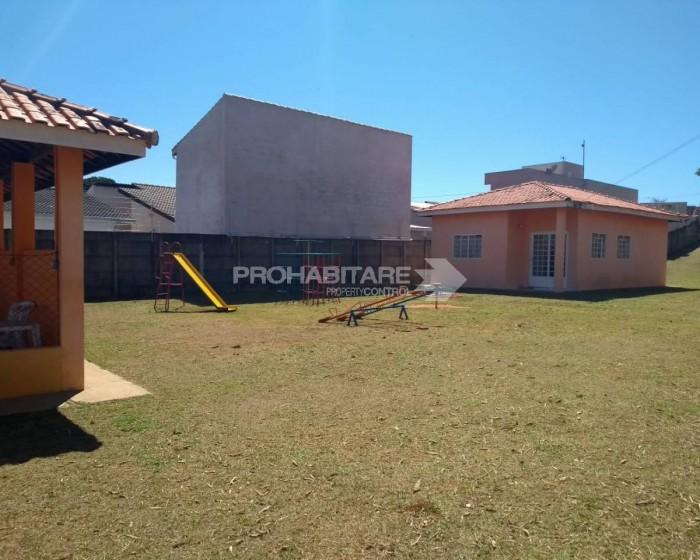 Casa, Penha, Villa de Espanha, cond. fechado, Bragança Paulista, SP - Foto 12 de 12