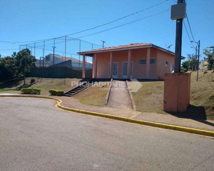 Casa, Penha, Villa de Espanha, cond. fechado, Bragança Paulista, SP - Foto 13 de 12
