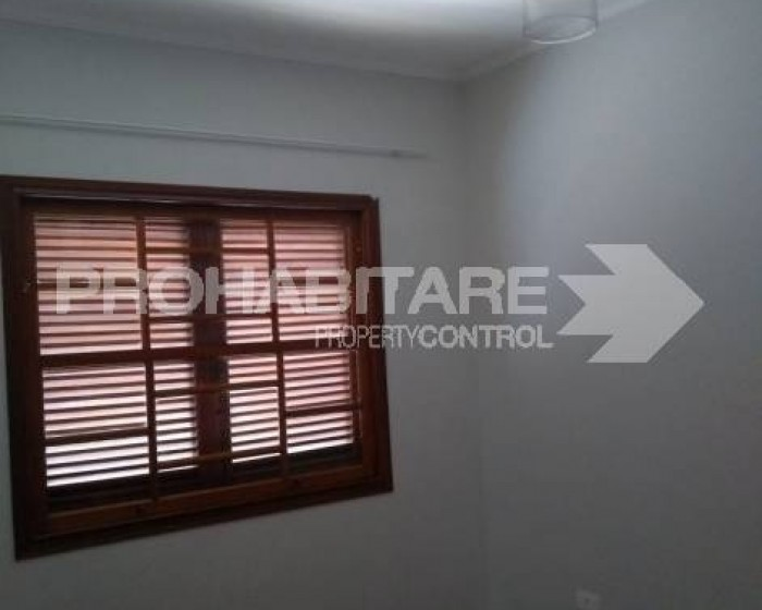 Casa, Penha, Villa de Espanha, cond. fechado, Bragança Paulista, SP - Foto 4 de 12
