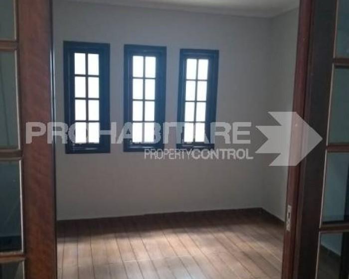 Casa, Penha, Villa de Espanha, cond. fechado, Bragança Paulista, SP - Foto 5 de 12