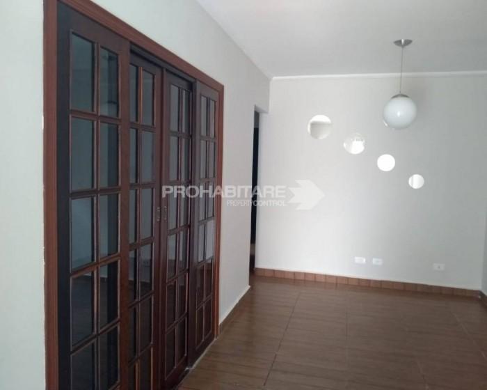 Casa, Penha, Villa de Espanha, cond. fechado, Bragança Paulista, SP - Foto 6 de 12