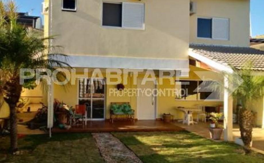 Casa, zona sul, Jardim do Lago, próximo ao Lago do Taboão, Bragança