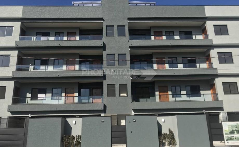 Lindo Apartamento à venda, no Bairro Vila Toscana, Bragança Paulista