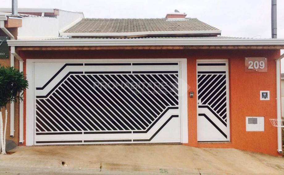 Oportunidade! Casa à venda, Quinta dos Vinhedos, Bragança Paulista