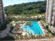 apartamento-jardim-do-lago-braganca-paulista-sp-zona-sul-367