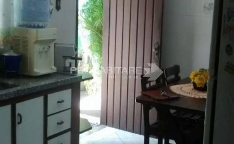 Casa à venda, Cruzeiro, Bragança Paulista, SP (São Paulo), 02 Quartos
