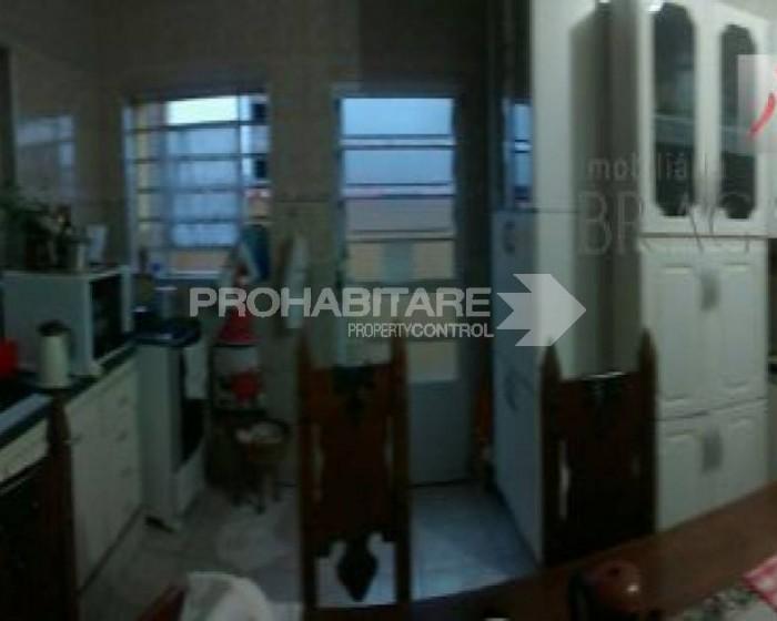 Casa à venda, Taboão, Bragança Paulista, SP (São Paulo), 03 Quartos - Foto 5 de 9