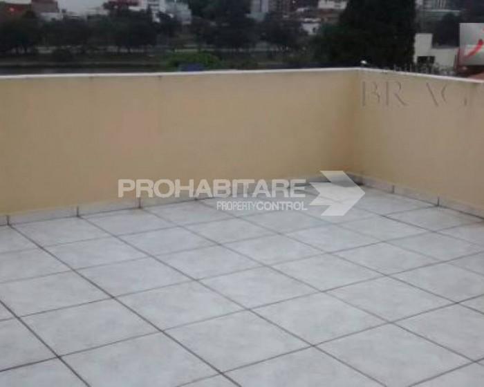 Casa à venda, Taboão, Bragança Paulista, SP (São Paulo), 03 Quartos - Foto 7 de 9