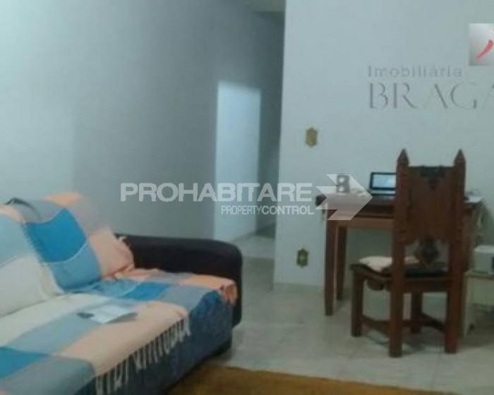 Casa à venda, Taboão, Bragança Paulista, SP (São Paulo), 03 Quartos - Foto 9 de 9