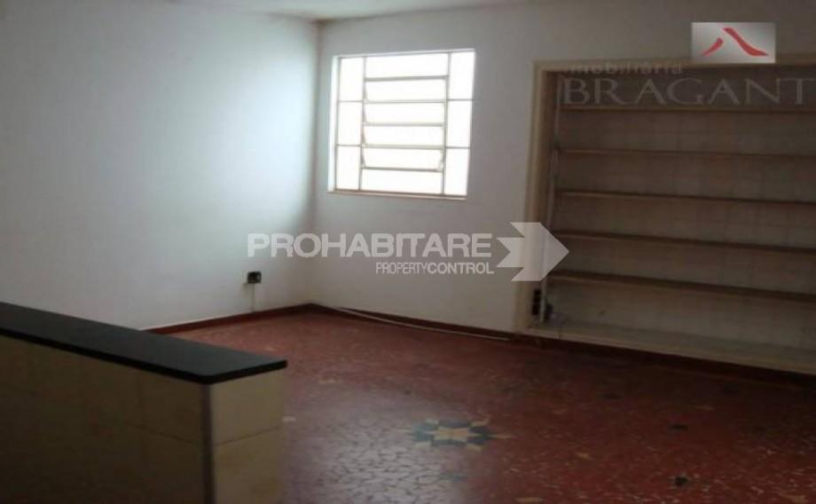 Casa para locação, Centro, Bragança Paulista, SP (São Paulo)