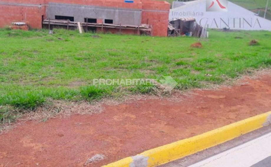 Terreno à venda, Penha, Bragança Paulista, SP, Segurança 24 horas