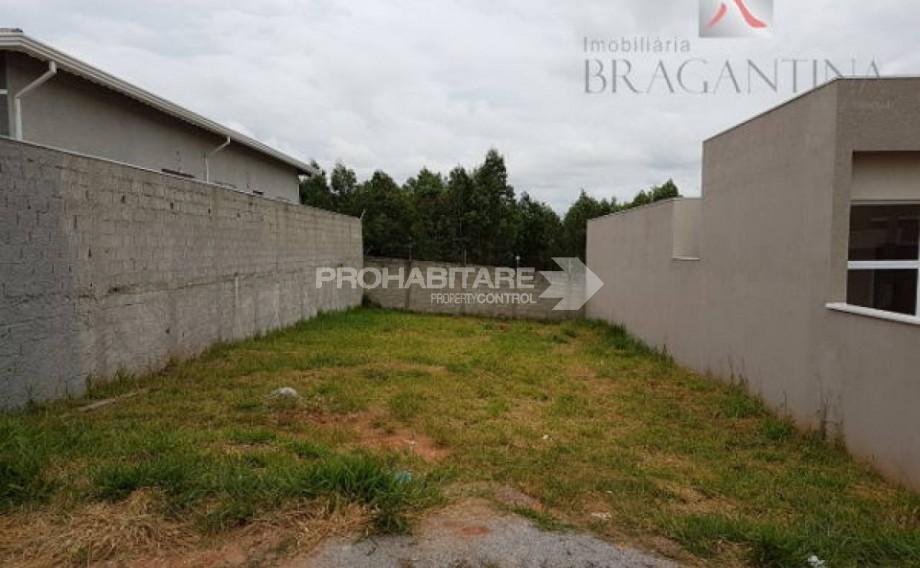 Terreno, Guaripocaba, Bragança Paulista, SP, Zona norte, Cond. fechado