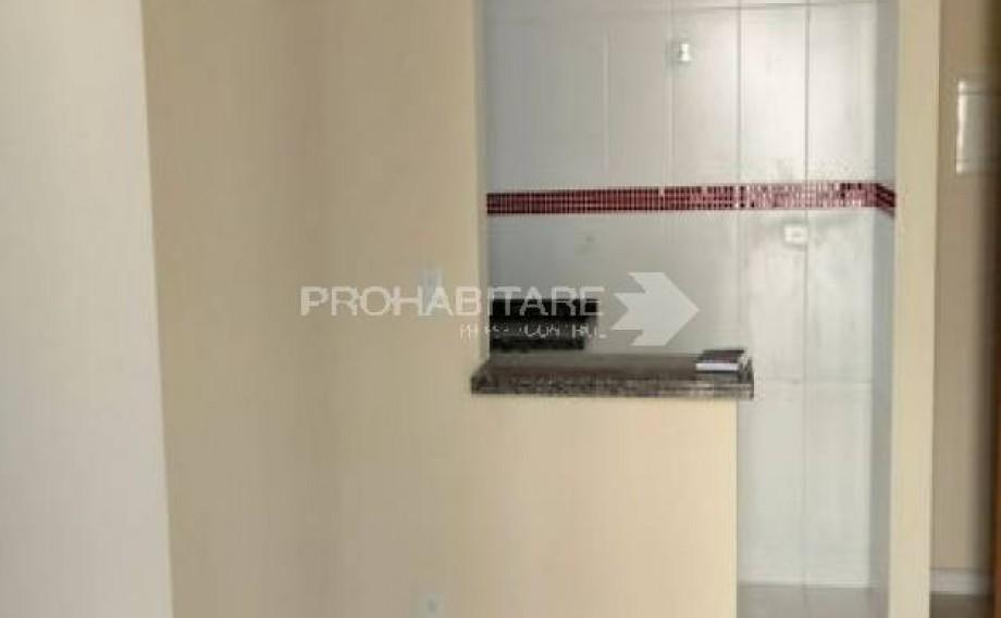 Apartamento à venda, Jardim São Lourenço, Bragança Paulista, SP (São P
