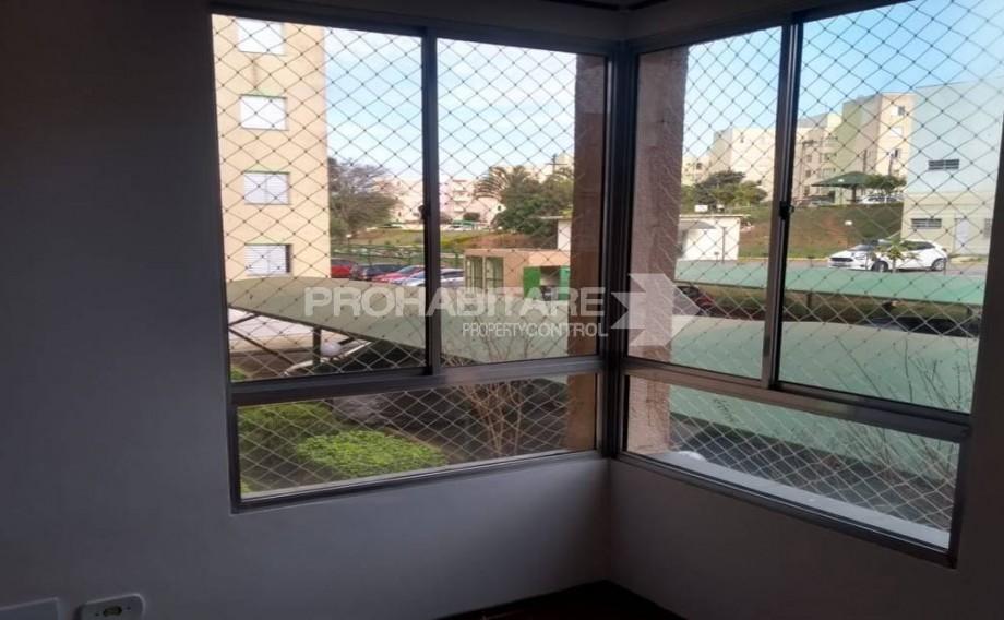 Vende-se Apartamento, Bragança Paulista, Colinas da Mantiqueira