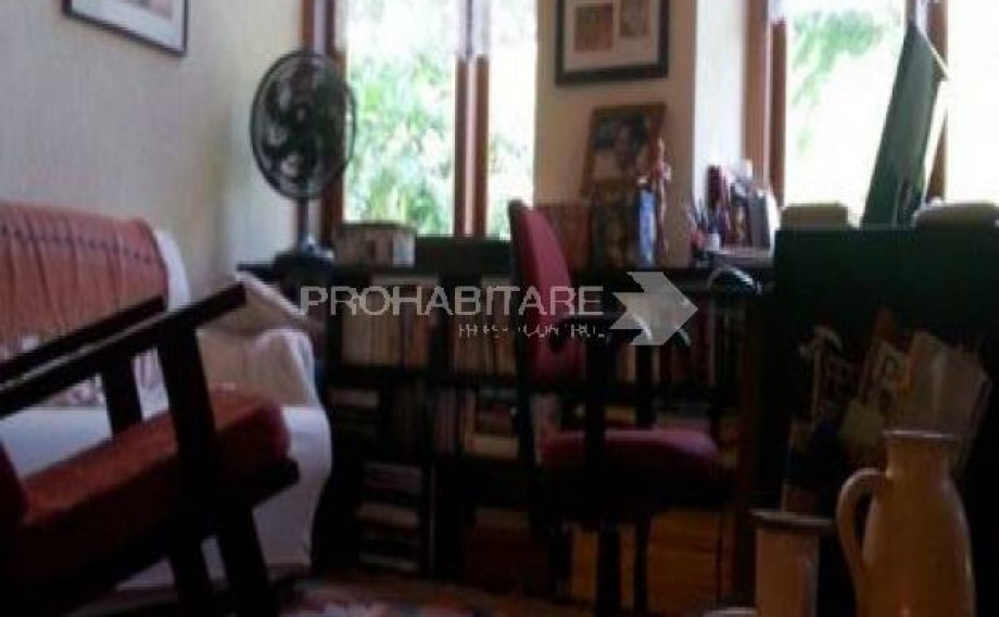 Casa, Sobrado, Jardim das Palmeiras, Bragança Paulista, SP
