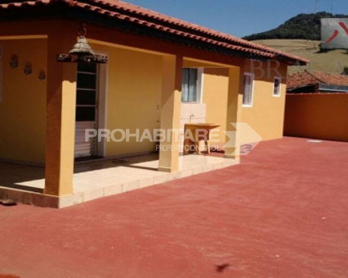 Chácara, Rural, Centro, Munhoz, MG (Minas Gerais), Zona central - Foto 4 de 11