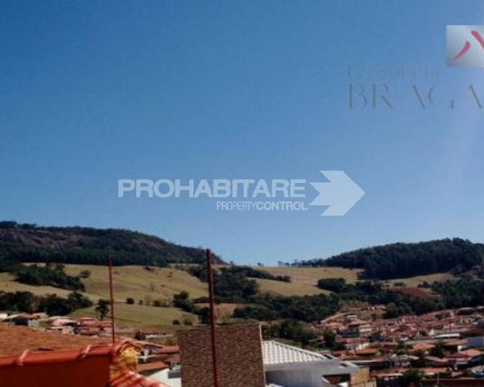 Chácara, Rural, Centro, Munhoz, MG (Minas Gerais), Zona central - Foto 8 de 11