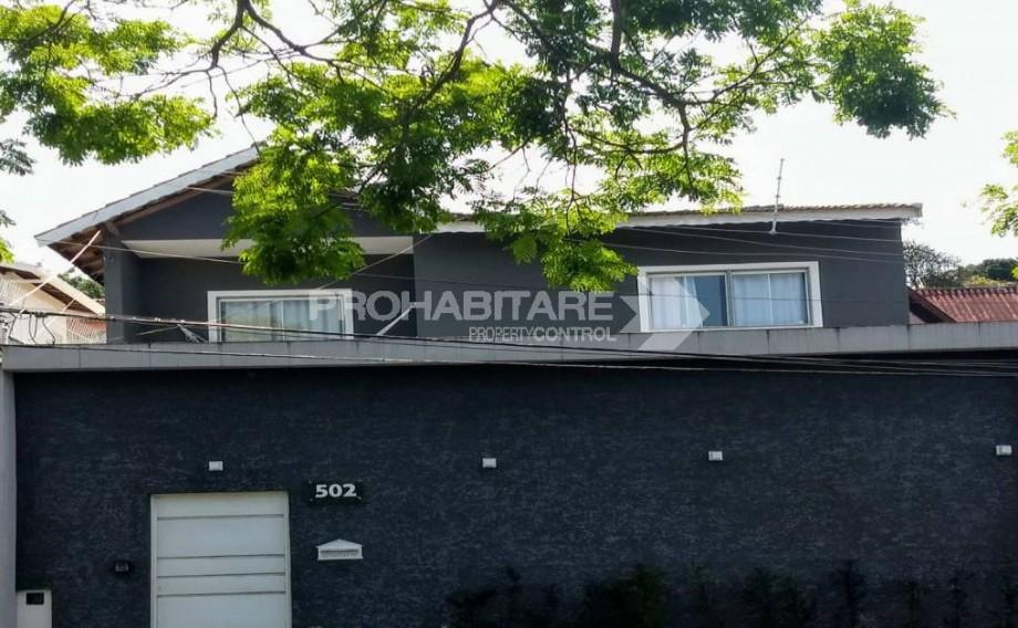 Casa, Sobrado, Jardim América, Bragança Paulista, SP, Zona sul