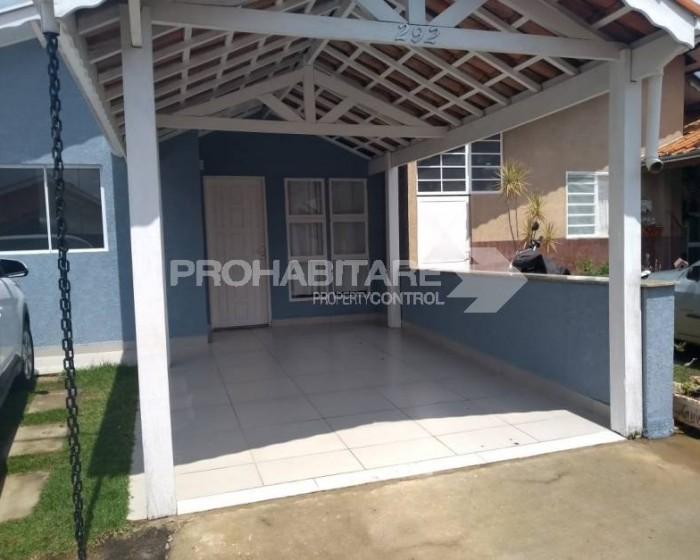 Casa, Penha, Villa de Espanha, cond. fechado, Bragança Paulista, SP