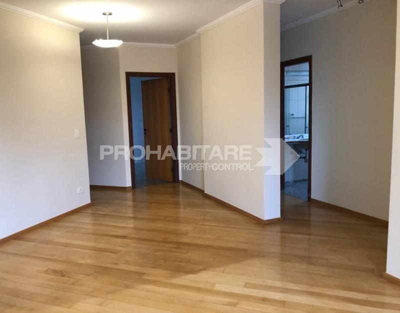 apartamento-locacao-cond-fechado-taboao-braganca-paulista-sp
