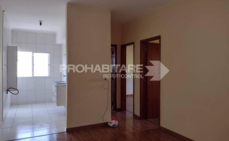 Apto, locação, Bragança Paulista, Jd São Miguel, condomínio fechado