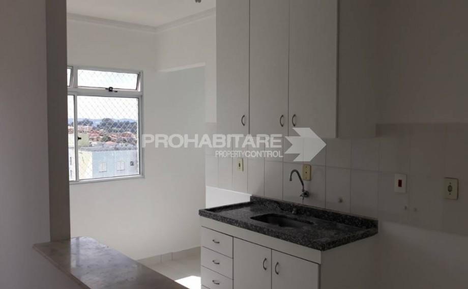 Aluga-se Apartamento, Bragança Paulista, Colinas da Mantiqueira
