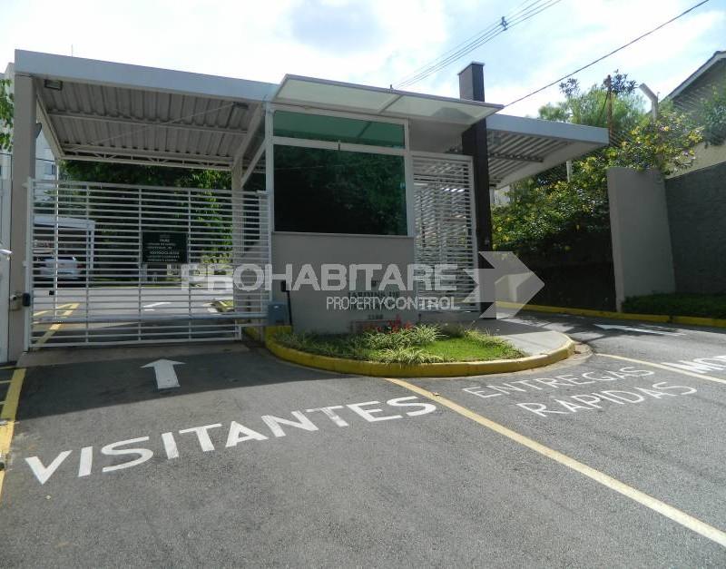 apartamento-locacao-cond-jardins-de-braganca-braganca-paulista-sp