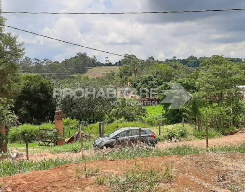 venda-rural-chacara-campo-novo-braganca-paulista-sp-1940
