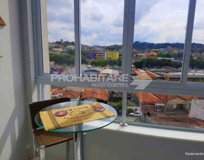 locacao-apto-residencial-villagio-di-roma-braganca-paulista-sp-2072