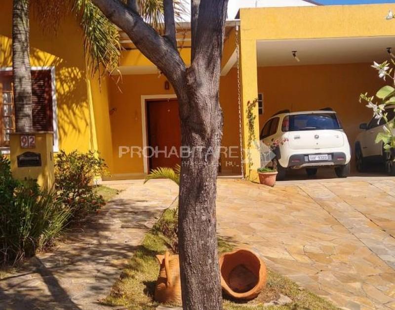 venda-casa-cond-fechado-terras-de-vinhedo-vinhedo-sp