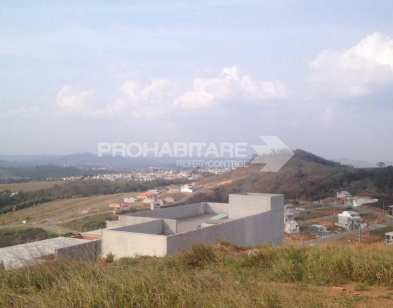 venda-terreno-residencial-villa-verde-braganca-paulista-sp-2068